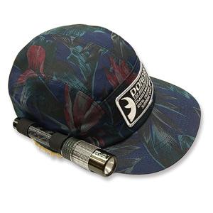 cap(knitcap) & hat